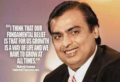 (Images) 15 Picture Quotes From Some Of Indias Most Successful Men Inspirational Quotes Pictures, Motivational Quotes, Sales Techniques, Richest In The World, Business Inspiration, Inspiration Quotes, Marketing Quotes, Insurance Marketing, Rich Man