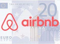 Voucher €20 pe Airbnb pentru călătorii