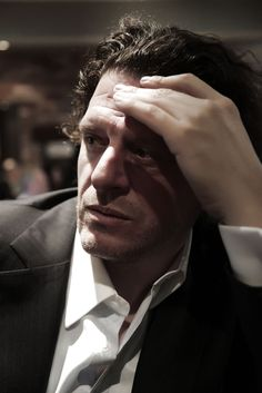 Marco Pierre White, a British celebrity chef, restaurateur and television personality. He is noted for his contributions to contemporary international cuisine. Chef Marco Pierre White, British Celebrities, Masterchef Australia, White Heat, Michelin Star, Best Chef, Types Of People, Lady And Gentlemen, Secret Obsession