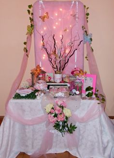Fairy Party #fairy #party