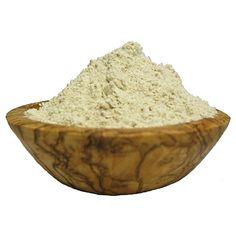 Mahlab Powder (Mahle