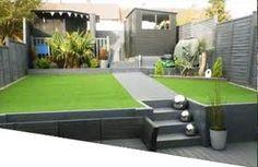 astro turf garden - Google Search