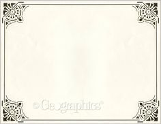 Gold Shield Foil Award Certificates w/ Gold Embossed Seals, 8.5x11, 12/PK, 6 Pks/Case