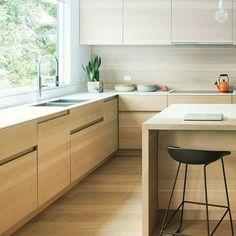Baştan sona size özel, zevkinizi yansıtan bir mutfak hayaliniz varsa bize ulaşın.. Siz hayal edin, biz gerçekleştirelim. Daha fazlası için; www.esraozdemiricmimarlik.com #icmimaresraozdemir #icmimar #içmimarlık #proje #tasarım #uygulama #evimevimgüzelevim #evdekorasyonu #interiordesign #dekorasyon #interiorarchitecture #interiordesignideas #interiorstyle #interiorlovers #interiordecorating #interiorandhome #interiorstyling #interiordetails #interiorforinspo #homedesign #homeinterior…