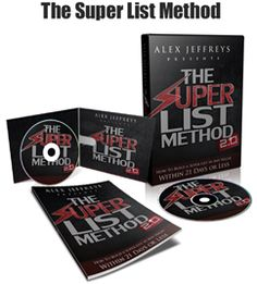 Bonus The Optin Method Bonus Reverse Squeeze Page kit - Used by Alex Jeffreys to generate thousands of free leads on a monthly basis. Marketing Software, Sales And Marketing, Email Marketing, Internet Marketing Course, Game Changer, Online Sales, Business, Free, 21 Days