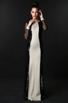 ABİYE ELBİSE: 295.00 TL #sateencom #fashion #moda #style #fashionblogger #look #dress www.sateen.com.tr