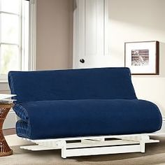 Dorm Chairs, Dorm Room Chairs & Dorm Lounge Seating   PBteen