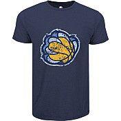 Memphis Grizzlies (official NBA) $30