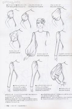 Fashion Sketchbook Research Ideas Fashion Design Sketchbook, Fashion Illustration Sketches, Fashion Design Drawings, Fashion Sketches, Fashion Model Sketch, Clothing Sketches, Drawing Fashion, Medical Illustration, Art Sketchbook