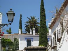 Bilderbuch-Andalusien... Am Meer, Cordoba, Andalusia, Vacation Places, Pictures