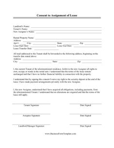 Printable Sample Rental Lease Agreement Templates Free Form | Real ...