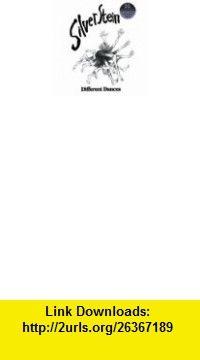 Different Dances, 1st Edition (9781135623005) Shel Silverstein, Ruth Bornschlegel , ISBN-10: 1135623007  , ISBN-13: 978-1135623005 , ASIN: B000Q0UK2M , tutorials , pdf , ebook , torrent , downloads , rapidshare , filesonic , hotfile , megaupload , fileserve