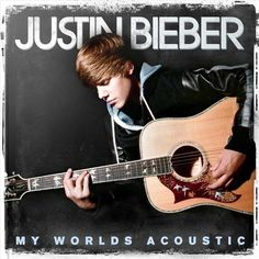Listen to Justin Bieber Radio, free! Stream songs by Justin Bieber & similar artists plus get the latest info on Justin Bieber! Justin Bieber My World, Justin Bieber Albums, Justin Bieber Baby, Justin Hailey, Pop Songs, Music Songs, Boyfriend Justin, Listen To Free Music, Lonely Girl
