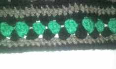 Week 3 Bath Mat, Rugs, Crochet, Farmhouse Rugs, Ganchillo, Crocheting, Bathrooms, Rug, Knits