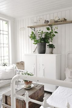 #white light, #white interiors