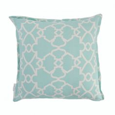 Handmade Scatter Cushion locally designed and printed in Durban, South Africa. Available in 17 pattern options. cushion cover with a concealed zip. Scatter Cushions, Throw Pillows, Thing 1, Fabric Labels, Cushion Covers, Trellis, Fabrics, Colours, Prints