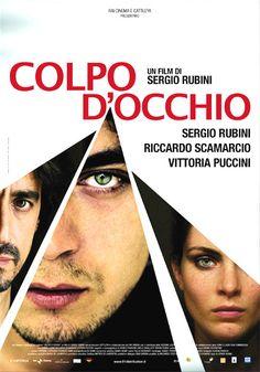Un triangolo amoroso in chiave thriller che riflette sul rapporto tra critico e artista GUARDA su http://www.mymovies.it/anicaondemand/