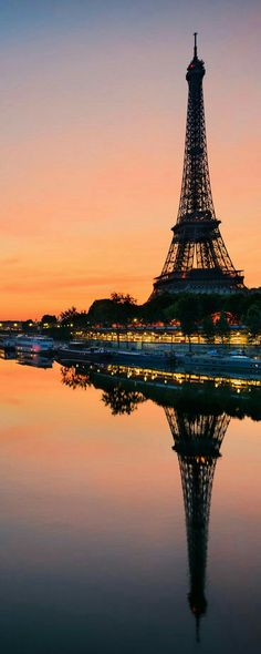 The Trip Eiffel is really a sign of Paris. It is the most identifiable feature o. The Trip Eiffel is really a sign of Paris. It is the most identifiable feature of the city and, in reality, the worl Beautiful Paris, Paris Love, Paris Photography, Nature Photography, Eiffel Tower Photography, Photography Awards, Photography Editing, Landscape Photography, Photography Supplies