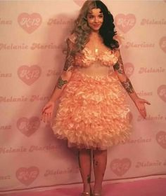 Crybaby Melanie Martinez, Indie, Cute Anime Chibi, Crazy People, Cry Baby, Her Music, Celebrity Crush, Her Style, Crying