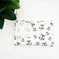 Shiba Inu Print Organic Muslin Swaddle Blanket For Girls And Boys Dog Lover Baby Shower Gift Gender Neutral Baby Receiving Blanket, Baby Receiving Blankets, Muslin Swaddle Blanket, Best Baby Shower Gifts, Baby Comforter, Boy Decor, Baby Shower Themes, Shower Ideas, Parent Gifts, Trendy Baby
