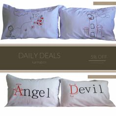 Today Only! 5% OFF this item.  Follow us on Pinterest to be the first to see our exciting Daily Deals. Today's Product: ON SALE - 10B- Messenger pigeon. Bed Pillow Cases / Covers Buy now: https://www.etsy.com/listing/465900565?utm_source=Pinterest&utm_medium=Orangetwig_Marketing&utm_campaign=christmans   #etsy #etsyseller #etsyshop #etsylove #etsyfinds #etsygifts #pillowcases #pillowcovers #originalgift #photooftheday #instacool #onlineshopping #musthave #instashop #instafollow #shopping…
