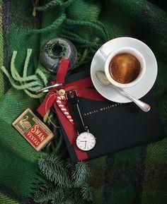 0116f1b04f 378 Best △Barista   Café△ images in 2019
