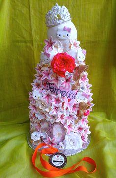 30. birthday cake