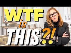 Why EVERYONE gets this Design Style WRONG! (Including Designers) - YouTube