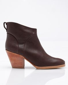 wants $ to fall from the sky so i can get these rachel comey boots.