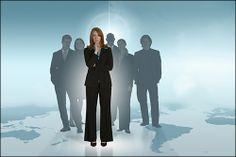 Leadership Spotlight