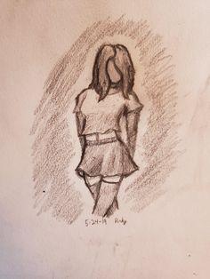 Trippy Drawings, Doodle Drawings, Art Drawings Sketches, Easy Drawings, Pencil Drawings, Disney Sketches, Cool Sketches, Marilyn Monroe Painting, Simple Doodles