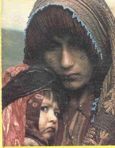 "kashmirkikali:      faizahreem:      watanafghanistan:      Afghan women Facial tattoo (Khaal): If you visit Afghanistan you will notice most of the women have green, dots or shapes drawn on their face ( chin/forehead/cheeks) or hands. Tattoos are very normal in Afghanistan especially among Pushtun women, except they are called ""Khaal"" ( means dot, because the tattoos are mostly drawn in form of dots) . It was, and in most of villages, still is considered a sign of beauty among young girls…"