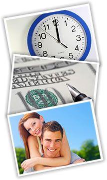 Huntsville tx payday loans photo 9