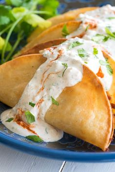 Mexican Tacos Dorados de Papa - easy, crispy fried potato tacos filled with mashed potatoes! Mexican Tacos Dorados de Papa - easy, crispy fried potato tacos filled with mashed potatoes! Authentic Mexican Recipes, Mexican Food Recipes, Ethnic Recipes, Easy Mexican Dishes, Authentic Food, Mexican Desserts, Fried Tacos, Crispy Tacos, Shrimp Tacos