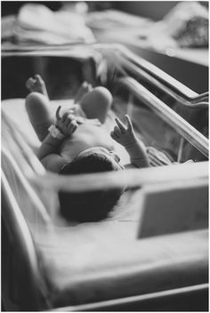 birth photography. my dream. <3