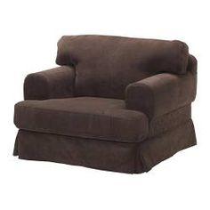 Armchairs - Traditional & Modern - IKEA