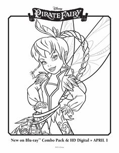 Free Coloring Pages Sheets Printable