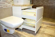 Toilet, Bathroom, Interior, Washroom, Indoor, Bath Room, Design Interiors, Litter Box, Bathrooms