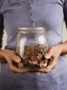 Esistono società senza denaro?