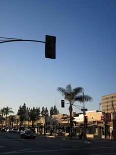 1000 images about old pasadena on pinterest old town - Livin pasadena ...