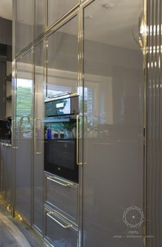 Kitchen Kitchen Interior Design Modern