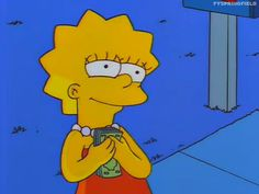 FY Springfield