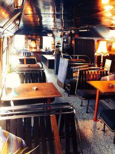 50 Things To Do In Dublin On New Year's Eve - Lovin Dublin
