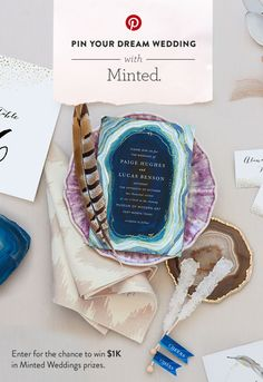Wedding Gift Ideas USD1000 : 1000+ images about Minted Dream Wedding on Pinterest Gift Wedding ...