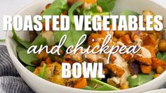 Shrimp & Vegetable Stir Fry with Jasmine Rice - Cookin Canuck Soup Recipes, Salad Recipes, Chicken Recipes, Dinner Recipes, Healthy Recipes, Pozole, Tamales, Enchiladas, Burritos