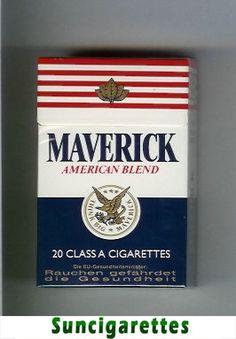 Smoke Cigarette Brands, Packing, Smoke, Cigars, Branding, Bag Packaging, Smoking, Acting