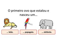 PPT - Os ovos misteriosos PowerPoint Presentation - ID:5053668 Ppt, Childrens Books, Folklore, Eggs, Historia