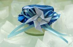 AMU-013 – Mărturie borcănel Smirnoff #marturii #nunta #botez #serbet #borcanel Smirnoff, Floral, Flowers, Royal Icing Flowers, Flower, Flower, Florals, Blossoms