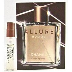 Chanel Fragrance at Neiman Marcus Chanel Allure Homme, Fragrance Samples, Discount Perfume, 5 Ml, Free Samples, Neiman Marcus, Perfume Bottles, Stuff To Buy, Beauty