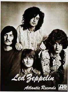 rock- 70's